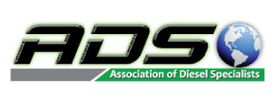 Association of Diesel Specialists (ADS)